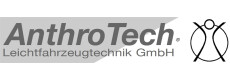 AnthroTech bei Bikeshops.de
