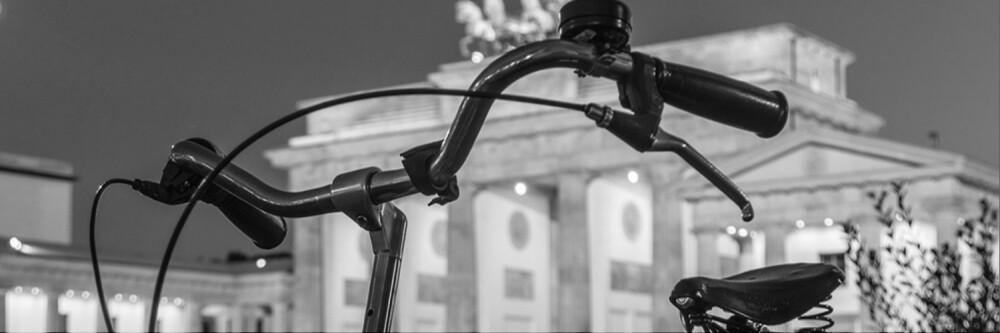 gazelle fahrrad händler münchen