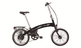 BH Bikes Emotion Neo Volt von City Bike & Fun, 61440 Oberursel