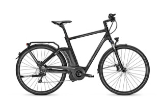 Raleigh ASHFORD, Big-Display mit Navigation, grosser Akku 14,5Ah, Shimano-Scheibenbremsen!!! von Henco GmbH & Co. KG, 26655 Westerstede