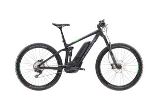 Trek Powerfly FS 8 Plus von BIKE-TEAM BLÖTE, 32120 Hiddenhausen