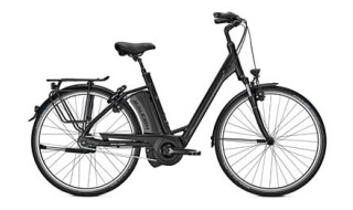 "Raleigh 28""WA""BOSTON PREMIUM""8G 45S greym 17,5ah von Radsport Dashuber, 84518 Garching"