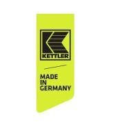 Kettler Alu Rad GmbH