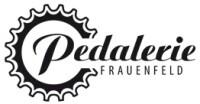 Pedalerie GmbH