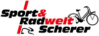 Sport- & Radwelt Scherer