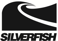 Silverfish UK Ltd