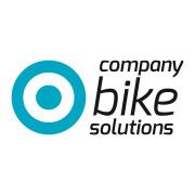 company bike solutions GmbH
