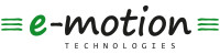 emotion technologies e-bike Welt Bochum