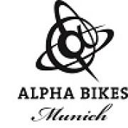 Alpha Bikes GbR