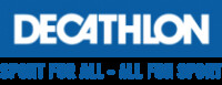 Decathlon Sportspezialvertriebs GmbH