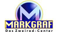 Zweiradcenter Markgraf & Linn GmbH