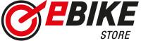 eBike Company GmbH
