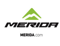 MERIDA R&D CENTER GmbH