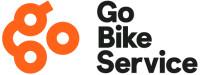 Go Bike Service Deutschland GmbH