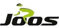 Zweirad Joos GmbH & Co. KG