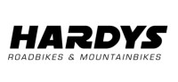 HARDYS Roadbikes & Mountainbikes
