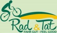 Rad & Tat e.K.