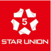 Starunion E-Bike Components GmbH