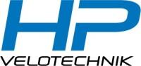 HP Velotechnik GmbH & Co. KG