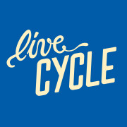 LiveCycle