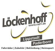 Löckenhoff + Schulte GmbH