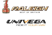 Raleigh Univega GmbH