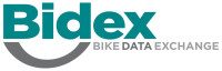 BIDEX GmbH