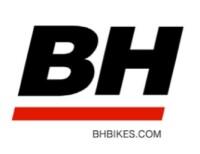 BH Bikes Deutschland GmbH