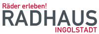RADHAUS GmbH