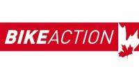 BikeAction Fahrradhandelsgesellschaft mbH