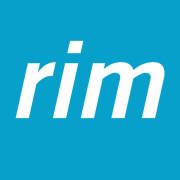 RIM GmbH