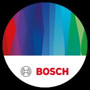 Robert Bosch GmbH, eBike Systems