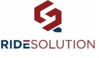 RideSolution GmbH