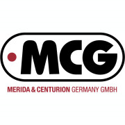 MERIDA & CENTURION Germany GmbH