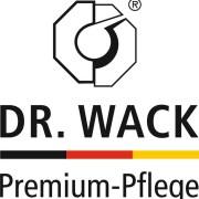 Dr. O.K. Wack Chemie GmbH