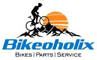 Bikeoholix