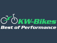 KW Bikes GmbH