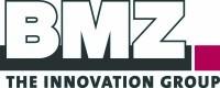 BMZ Germany GmbH
