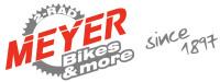 Weiser & Partner GmbH