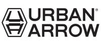 Smart Urban Mobilty - Urban Arrow