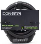 CON-TEC Powerlock