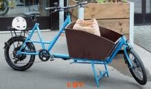 i:SY Cargo