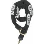 Abus Einsteckkette 4850 Chain 85cm Loop