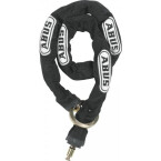 Abus Einsteckkette 4850 Chain 100cm Loop