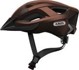 Abus Aduro 2.0, Metallic Copper