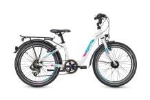 CONE Bikes W200 K7 Onroad