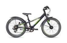 CONE Bikes Y200 K7 Allroad