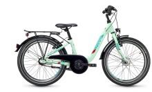 CONE Bikes W200 N3 Onroad