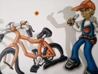 Sorry Fahrradverkauf
