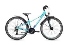CONE Bikes CONE Y260 K21 ND FG Allroad türkis/white